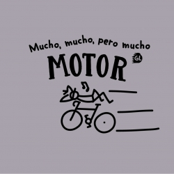 Mucho Motor